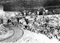 Rocksalt Mining